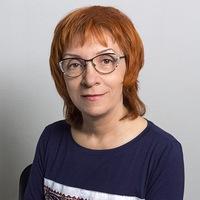 Светлана Денисенко  Рэмовна