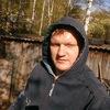 Andrey Siminenko
