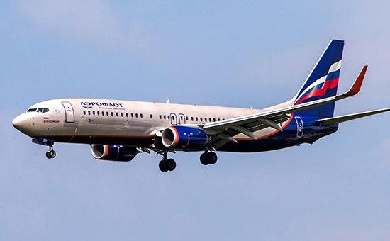«Аэрофлот» повысит минимальную стоимость билетов на Дальний Восток