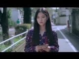 LOOΠΔHyunJin (이달의 소녀현진) - Around You (다녀가요) рус.саб