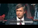 ЧП в энергетике: украинцев посадили на шпагат - депутат
