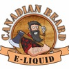 Canadian Beard | E-liquid