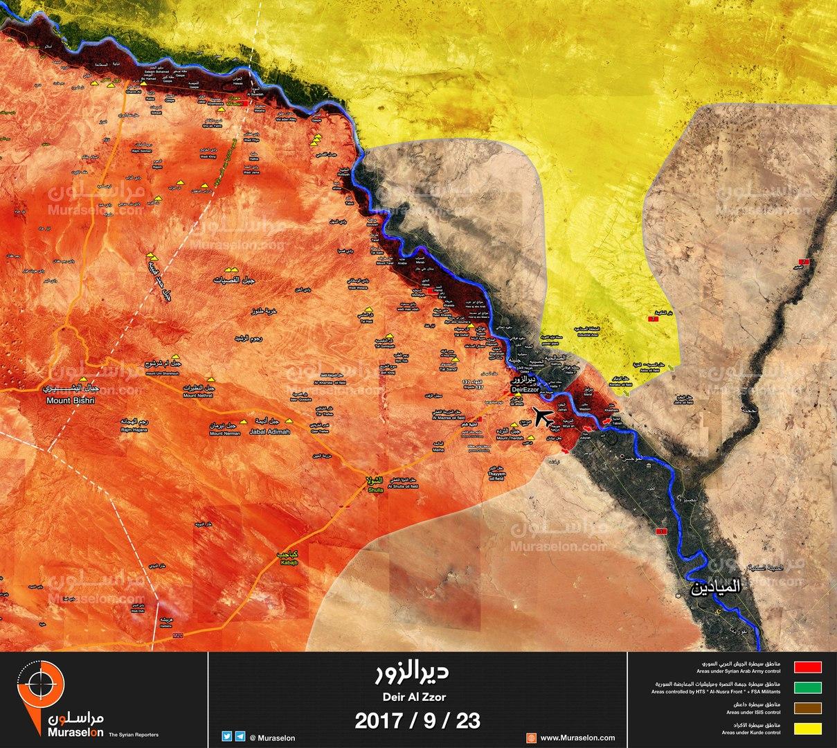 [BIZTPOL] Szíria és Irak - 7. XsG2tj8pSak