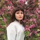 Лейла Хасаншина фото #4