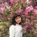 Лейла Хасаншина фото #3