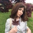Лейла Хасаншина фото #1