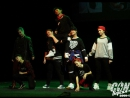 MADTOWN Yolo cover dance CliсkClaсk Band