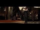 Чудо-Женщина – История воина [Официа