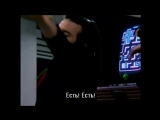 Израильский сериал - Дани Голливуд s02 e04 (с субтитрами на русском языке)