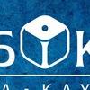 КУБІК | Настольные игры в Гродно