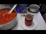 ЛЕЧО - Самый Вкусный и Простой Рецепт!