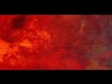 B-Movie Trailers  Episode VIII