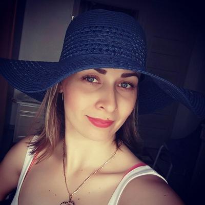 Валентина Мазалова