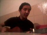 Торегали Тореали & Серик Ибрагимов 18(Нуржан Саржан) на гитаре