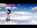Кизомба в раю (Kristofer Mencák & Yesica Alejandra Bovero)