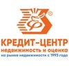 Кредит-Центр Недвижимость, Раменское, Жуковский