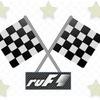Прогнозы ru-f1