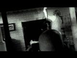 Mighty Dub Katz - Magic Carpet Ride 1995
