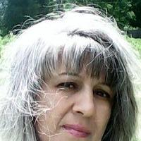 Maria Gonchar