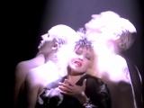 Cyndi Lauper «My First Night Without You» (1989)