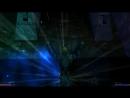 Прохождение Gothic 52 - Побег из храма