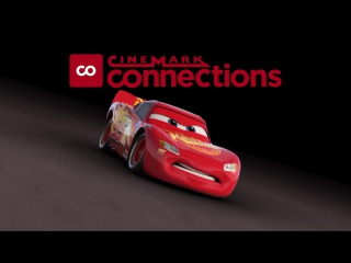 """CARS 3 - Official """"Miss Fritter"""" Trailer (2017) Disney Pixar Animated Movie HD"""