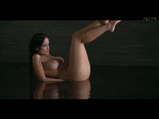 Satisfying Thirst Erotica no porn sexy fun nice не порно sweet
