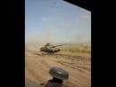 Ополченцы показали «отжатый» у ВСУ танк Т-64 «Булат» 7 августа 2017 Один из захваченных танков недавно засветился в сети, в рол