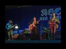Добрый Шубинъ Воспоминания experimental folk rock gothic female vocal