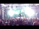 """OVERKILL """"Mean, Green, Killing Machine"""" (Live in Volta Club, Moscow, 23.06.2017)"""