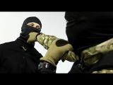Как бить в уличной драке  Уязвимые места человека  Советы инструктора спецназа #3