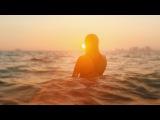 Audiotricz &amp Demi Kanon - Fallen Horizon  (Official Music Video)