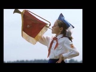 Я хочу назад в СССР.  Классная песня. Мир музыки.