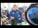 Витграсс сок из ростков пшеницы Чудо техники на НТВ 17.05.15
