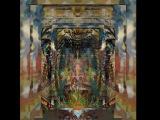Ovnimoon - Mystica (feat. Moon Tripper)