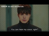 GOBLIN Ep 12 Was I The King