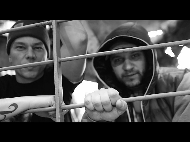 RDW feat. Kear Deluks - Tak było