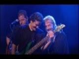JOHN  LAWTON (  Экс .  Uriah Heep  )  -   Rain  (  Дождь  \  2001 г   )