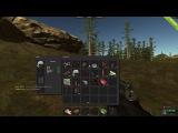 Стрим Rust Legacy ( RUST_Zomb) AvtoBanned 07.01.17