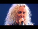 Liv Kristine ft Raymond Rohonyi - Venus (Theatre of Tragedy) (Live HD) @ MFVF - 2016