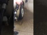 История о том, как пацаны нашу НИВУ на автомойке мыли  ЖЕСТЬ! АВТОМОЙКА У ЛИДЕРА!