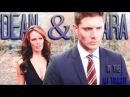 Dean & Amara // I Can Feel It