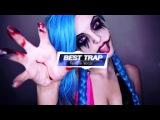 Best Trap Mix 2017
