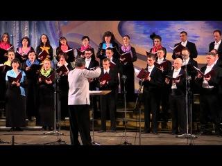 Йоване, Йованке, македонская народная песня