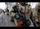 Спецслужбы Украины пытается завербовать жителей Крыма