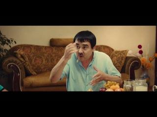 Трейлер фильма Нурлана Коянбаева