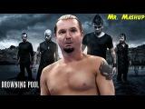 WWE Mashup James Ellsworth and Drowning Pool