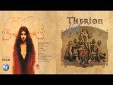 En Alabama - Therion (Album,Les Fleurs Du Mal) 2012 Symphonic Metal