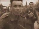 БИТВА ЗА НАШУ СОВЕТСКУЮ УКРАИНУ 1943