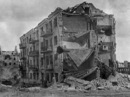 Военные клипы. Песни про Сталинград